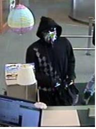 RobberyMarch28Strandherd1