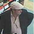Le Service de police d'Ottawa et Échec au Crime sollicite l'aide de la population en vue d'identifier deux hommes, qui sont soupçonnés de s'adonner à l'usage frauduleux de cartes de […]