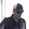 L'Unité des vols du Service de police d'Ottawa et Échec au Crime fait enquête sur un vol de banque survenu récemment et sollicite l'aide du public pour en identifier les […]