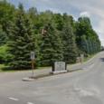La Section des agressions sexuelles et de la violence faite aux enfants du Service de police d'Ottawa et Échec au Crime fait enquête sur une agression sexuelle qui lui fut […]