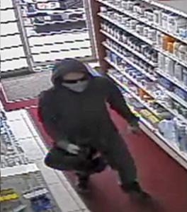 RobberyBaselinePharmacy