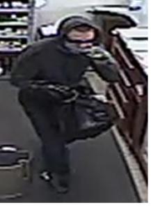 RobberyBaselinePharmacy1
