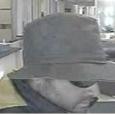 L'Unité des vols du Service de police d'Ottawa fait enquête sur un récent vol de banque et sollicite l'aide du public pour en identifier le responsable. Le 29 octobre 2015 […]