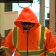 L'Unité des vols du Service de police d'Ottawa fait enquête sur un vol de banque et sollicite l'aide du public pour en identifier le responsable. Le 24 novembre 2015 vers […]