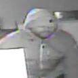 Le Service de police d'Ottawa et Échec au Crime cherche à identifier l'auteur d'un cambriolage survenu le 29 novembre 2015 vers 3 h 40 dans le bloc des 1200 de […]