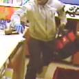 L'Unité des vols du Service de police d'Ottawa fait enquête sur le récent braquage d'une pharmacie et sollicite l'aide de la population afin d'en identifier le responsable, en publiant uneséquence […]