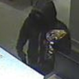 L'Unité des vols du Service de police d'Ottawa fait enquête sur le braquage de deux motels la fin de semaine dernière, et sollicite l'aide de la population afin d'en identifier […]