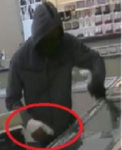 robberywestendjewelry3-16-272213