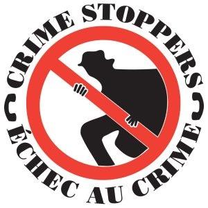 Échec au Crime de la région de la capitale nationale est heureux d'annoncer une majoration des récompenses en argent offertes pour des renseignements conduisant à la saisie de drogue illicite […]