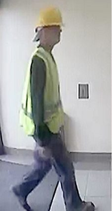 Ottawa — L'Unité des vols du Service de police d'Ottawa fait enquête sur un vol de banque survenu récemment et sollicite l'aide du public afin d'en identifier le responsable. Le […]