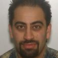 Ottawa — L'Unité des enquêtes criminelles de la division centrale de la Police d'Ottawa est présentement à la recherche de Marwan AHMAD, 33 ans d'Ottawa. Il est le suspect recherché […]