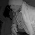 Ottawa — Le Service de police d'Ottawa fait enquête sur une introduction par effraction survenue dans un commerce et sollicite l'aide du public afin d'en identifier le responsable. Le 21 […]