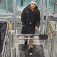 Ottawa – L'Unité des vols du Service de police d'Ottawa sollicite l'aide de la population afin d'identifier un individu recherché pour vol à l'étalage et pour vol qualifié. Cet homme […]
