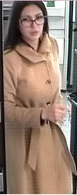 L'unité de Fraude Organisée du Service de Police d'Ottawa et Échec au Crime cherchent l'aide du public pour identifier un suspect qui utilize des d'identifications frauduleuse. Le15janvier 2019, une femelleinconnu […]